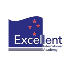 Excellent International Academy's Logo