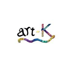 art-K Hampstead's Logo
