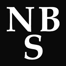 Norfolk Beauty School's Logo