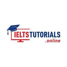 LET'S UPSKILL PTY LTD's Logo