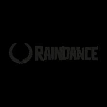 Raindance's Logo