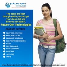 Future Gen Technologies's Logo
