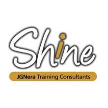 shine jgnera training consultants provider details speedycourse