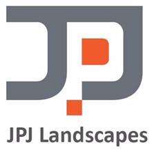 JPJLandscapes's Logo