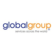 Global Group Philippines's Logo
