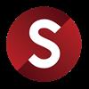 SENSEI Business Academy's Logo