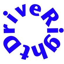 DriveRight International's Logo