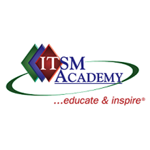 ITSM Academy's Logo