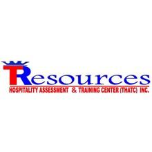 TResources's Logo