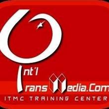 ITMC Training Center's Logo
