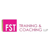 FST Training's Logo