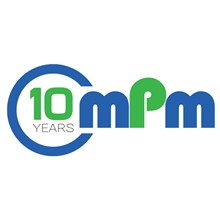 MPM Consulting Services Inc.'s Logo
