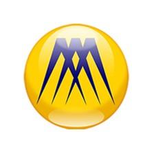 Microcadd Cebu's Logo