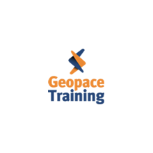 Geopace Training's Logo