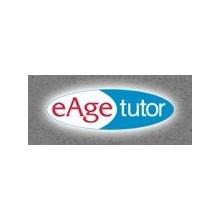 Online English Speaking Courses's Logo