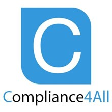 Compliance4All's Logo
