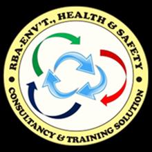 RBA EHS CTS - (Mandaluyong)'s Logo