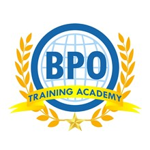 BPO TRAINING ACADEMY 's Logo