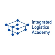 Integrated Logistics Academy's Logo