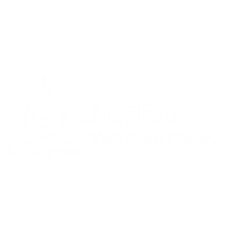 Rishikesh Yog Sansthan India's Logo