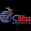 CBitss Technologies's Logo