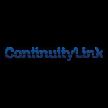 ContinuityLink's Logo