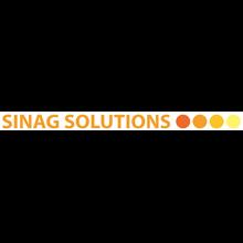Sinag Solutions's Logo
