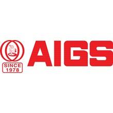 AIGS's Logo