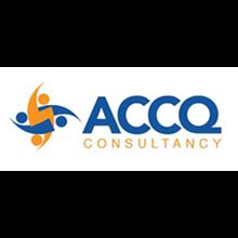 ACCQ Consultancy