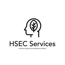 Health, Safety & Environmental Compliance Services Limited's Logo