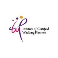 ICWP's Logo