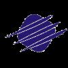 GBM Institute's Logo