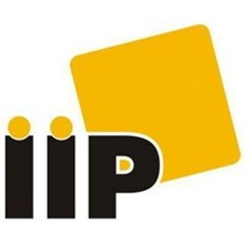 Indian Institute of Photography's Logo