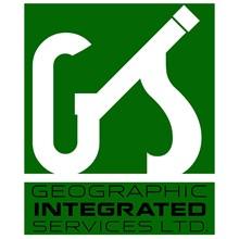 GIS LTD's Logo
