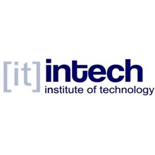 InTech Institute of Technology's Logo