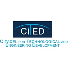 Citadel for Technological & Engineering Dev.'s Logo