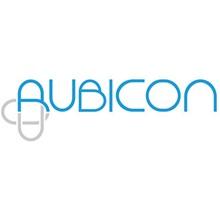 Rubicon 's Logo