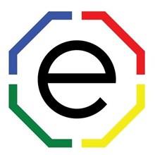 Extended DISC®'s Logo