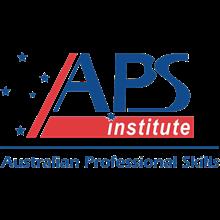 APSI's Logo