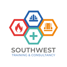 Southwest - Training and Consultancy's Logo