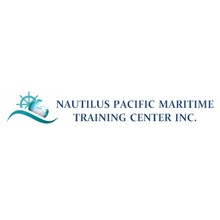 Nautilus Pacific Maritime Training Center Inc. (NPMTCI)'s Logo