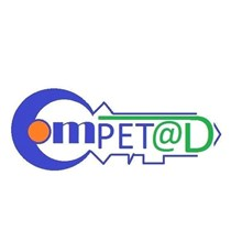 COMPETAD's Logo