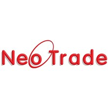 NEOTRADE EVENTS's Logo