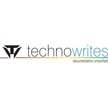 Technowrites Pvt Ltd's Logo