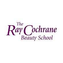 Ray Cochrane Beauty School's Logo
