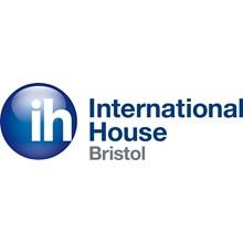 International House Bristol's Logo