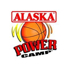 Alaska Milk's Logo