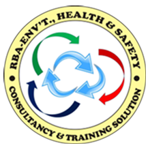 RBA-Environment, Health & Safety Consultancy & Training Solution (Pampanga Branch)'s Logo