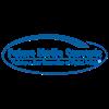 FMC Training's Logo