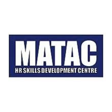 MATAC's Logo